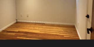 Photo of Jaymie's room
