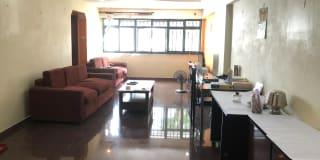 Photo of subramaniyan venkatesan's room