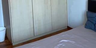 Photo of Kajol's room