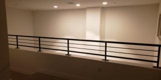 Photo of Giovanni's room