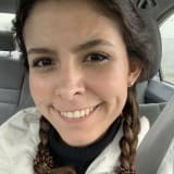 Photo of Luisa