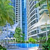 Photo of Co Living Marina Bay