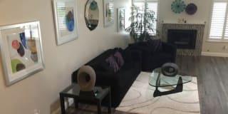 Photo of Guy's room