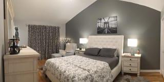 Photo of Saovapa's room