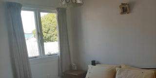 Photo of Mandi's room