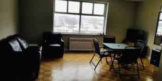 Photo of Drashti's room