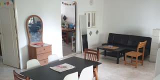 Photo of Zara's room