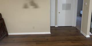 Photo of jontae's room