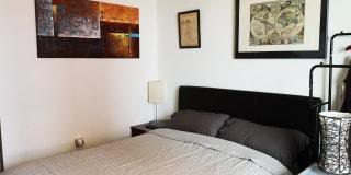Photo of Karina's room