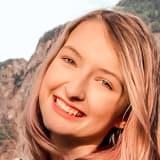 Photo of Briana