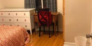 Photo of Nari's room
