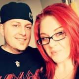 Photo of Nicole & Travis