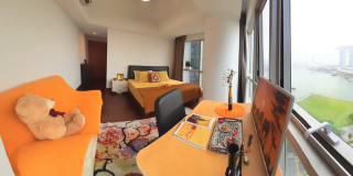 Photo of Co Living Marina Bay's room