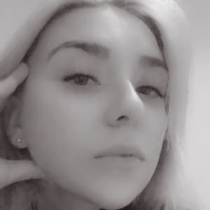 Photo of Polina