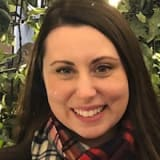 Photo of Belinda