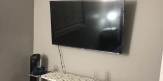 Photo of Shrajal's room