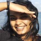 Photo of Kezia