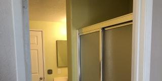 Photo of Parastou 's room