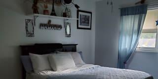 Photo of Arlete's room