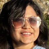 Photo of Radheika
