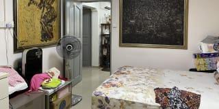 Photo of Ryuu's room