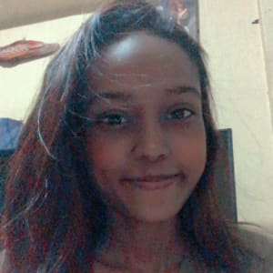 Photo of Safiyah