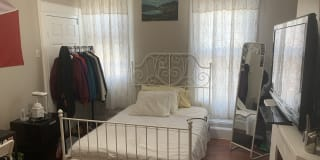 rooms for rent in jersey city heights