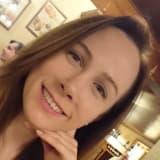 Photo of Francieli