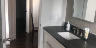 Photo of Mia's room