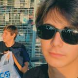 Photo of Mateo