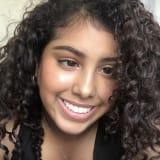 Photo of Thalia