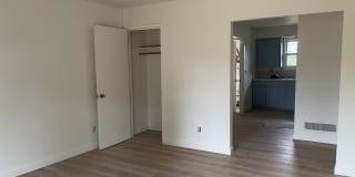 Photo of Harper James's room
