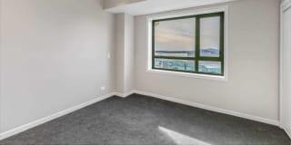 Photo of Gianna's room