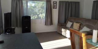 Photo of Rena's room