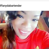 Photo of Tiffany