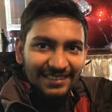 Photo of Sumit