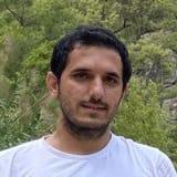 Photo of faraz