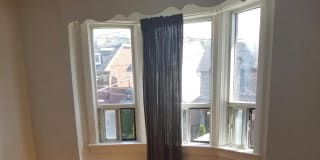 Photo of Manuela's room