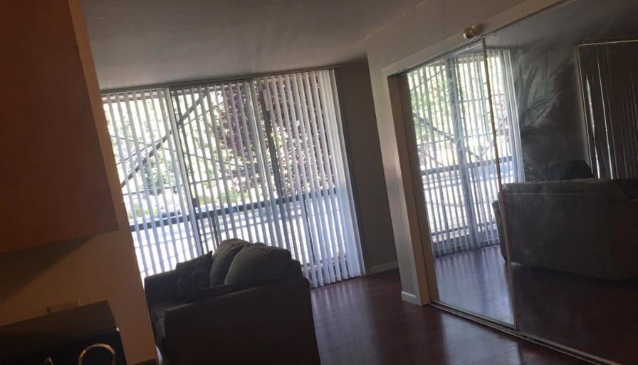 Photo of Miam's room