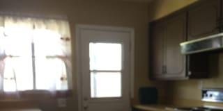 Photo of Yolanda's room