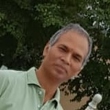 Photo of Kumar