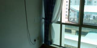 Photo of Cedric's room