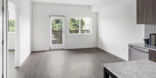 Photo of MEGUMI's room