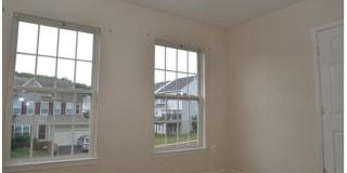 Photo of Beon's room