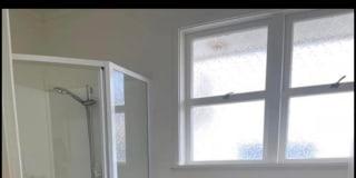Photo of Yaz's room
