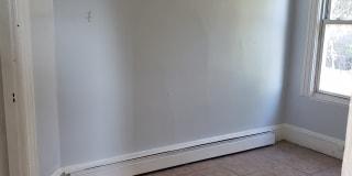 Photo of Luis's room