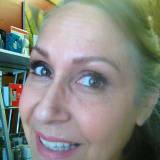 Photo of Eryn