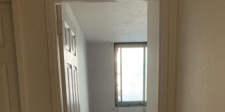 Photo of Dimitris's room