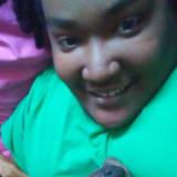Photo of Tashae