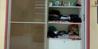 Photo of Rajinderjit Kaur's room